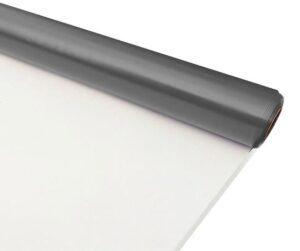 BMI-EverGuard-TPO-45Mil flat roof membrane