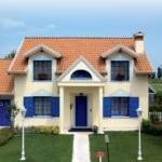 bmi_monier_flexa_natural_red_rooftile_house_image