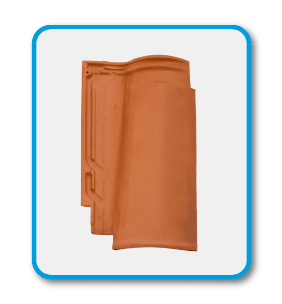 bmi_monier_coppodomus_natural_red_clayrooftile