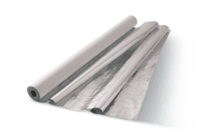monier_radiant_barrier_roof_protection_underlay