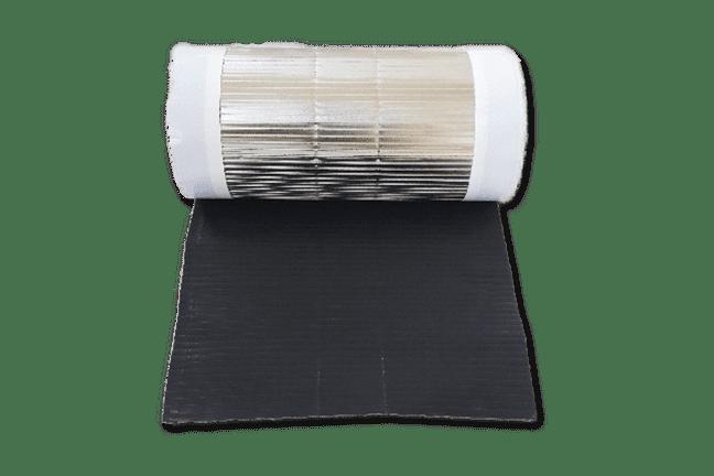 monier_top_flex_ridge_hip_roof_solution