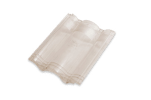 translucent_tile_skylight_sunlight_roof_tile