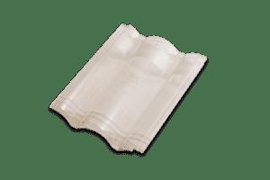 translucent_tile_skylight_sunlight_roof_tile